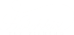 Hotchkiss Fly Fishing
